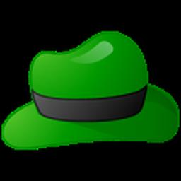 шапки оптом