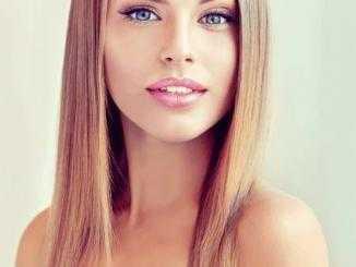 «СОМБРЕ» и «ОМБРЕ» Окрашиваем волосы