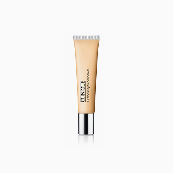 Консилер All About Eyes Concealer, Clinique