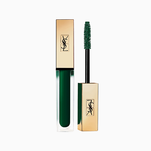 Тушь для ресниц Mascara Vinyl Couture, Yves Saint Laurent