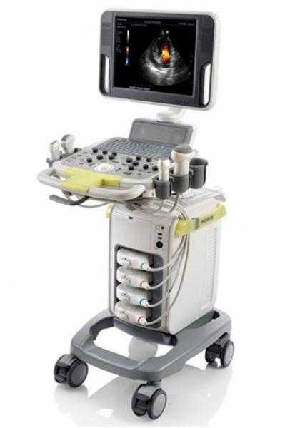 Надежный поставщик ультразвукового диагностического медицинского оборудования