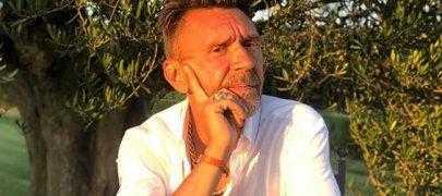 Сергей Шнуров стал наставником в шоу «Голос»