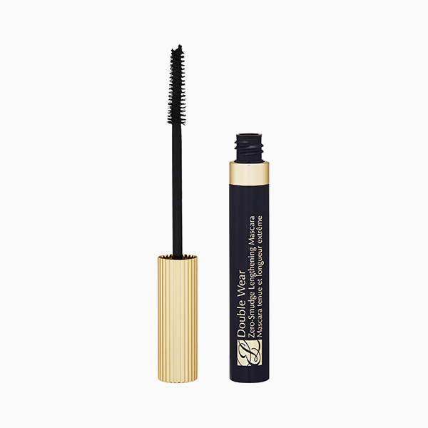 Тушь Double Wear Mascara, Estee Lauder