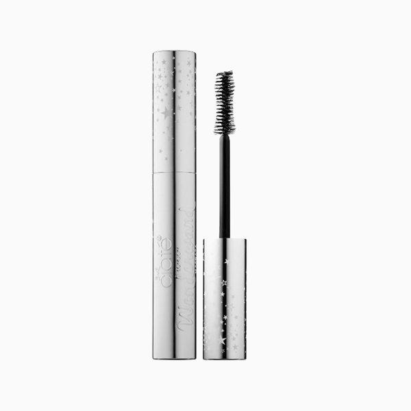Тушь Wonderwand Mascara, Ciate London