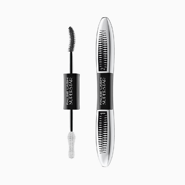 Тушь False Lash Superstar, L'Oréal Paris