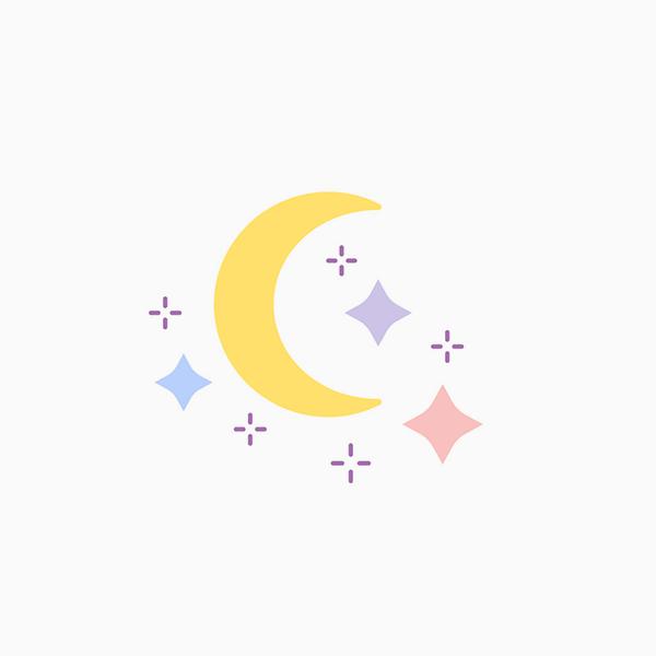 Снотворные при бессоннице: нужно ли их принимать?