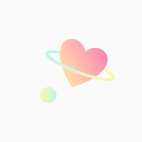Астрология любви, красоты и отношений с Катей Кайлас: 9–16 февраля