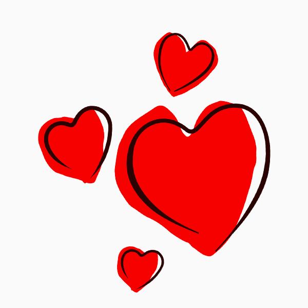 Как скрасить День всех влюбленных, если вы недавно расстались с парнем