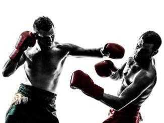 Кикбоксинг или тайский бокс: что выбрать?