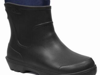 Примечательные особенности обуви из ЭВА