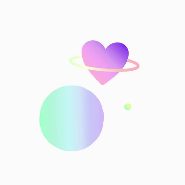 Астрология любви, красоты и отношений с Катей Кайлас: 11–17 сентября 2020