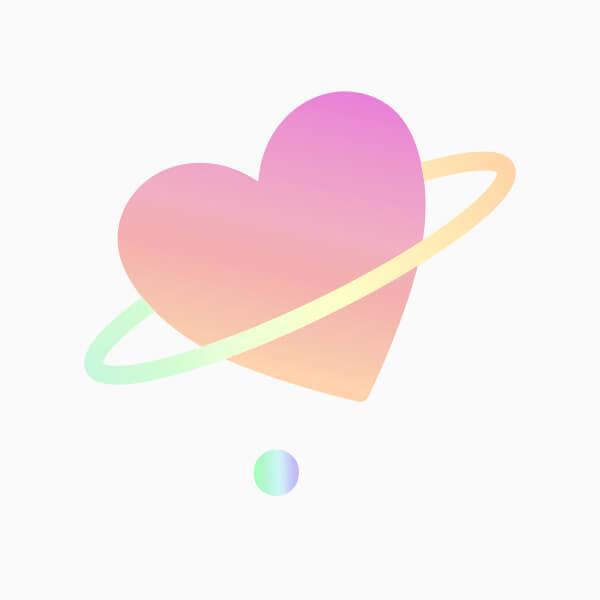 Астрология любви, красоты и отношений с Катей Кайлас: 25 сентября – 1 октября