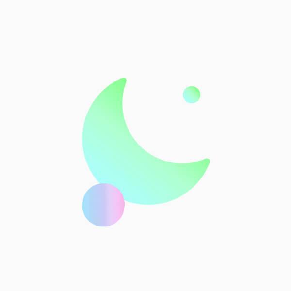 Астрология любви, красоты и отношений с Катей Кайлас: 16–22 октября 2020