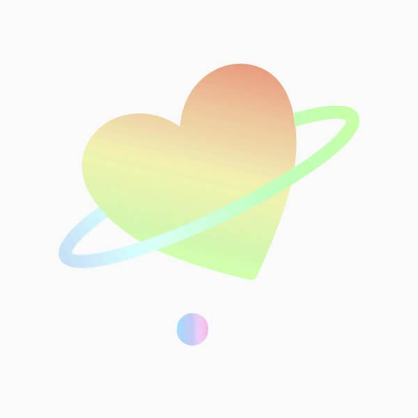 Астрология любви, красоты и отношений с Катей Кайлас: 2–8 октября